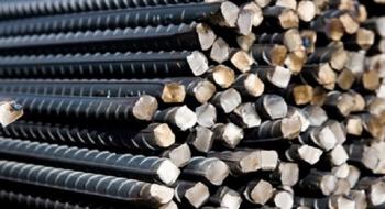 20 hiệp hội thép kêu gọi về khả năng dư thừa thép để giải quyết khủng hoảng thép ngày càng tăng