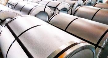 39 sản phẩm thép mạ nhập khẩu thuộc mã HS được gia hạn điều tra