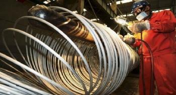 Bộ Công Thương lên phương án bảo vệ quyền lợi cho các doanh nghiệp nhôm, thép