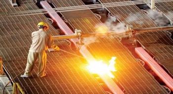 Các hiệp định FTA là mối lo ngại của thép nội