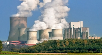 Các nhà sản xuất thép của Mexico ngừng hoạt động do cắt giảm khí đốt tự nhiên