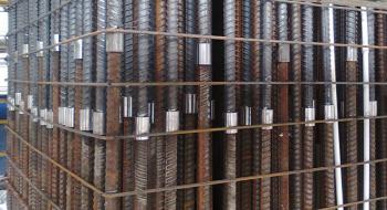 Các tiêu chuẩn kết cấu thép Việt Nam và trên thế giới