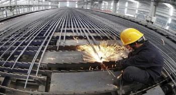 Cảnh báo đóng cửa nhà máy do thuế nhập khẩu thép NI