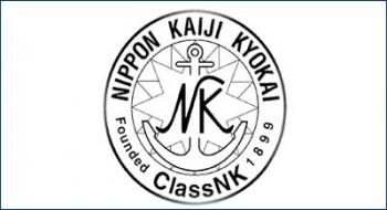 ClassNK một tổ chức chứng nhận của bên thứ 3 được quốc tế công nhận