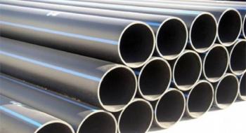 Cty JFE Steel sẽ đầu tư 27 tỷ Yên vào Việt Nam