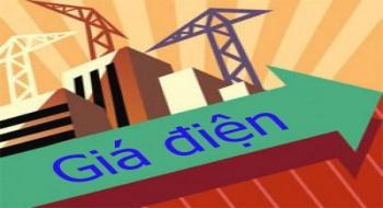 Doanh Nghiệp ngành thép, xi măng gặp khó khi giá điện tăng