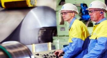 EU sẵn sàng trả đũa nếu Mỹ áp thuế quan hoặc hạn ngạch đối với nhập khẩu thép từ Châu Âu