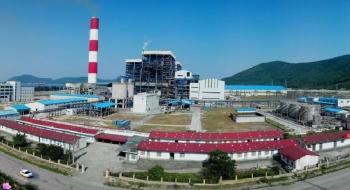 Formosa triển khai mở rộng đầu tư liên doanh thép ở Việt Nam