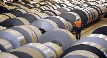 Giá thép của Trung Quốc có thể chịu áp lực trong ngắn hạn đối với sản lượng tăng