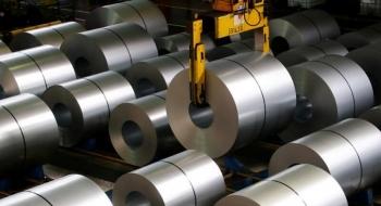 Giảm thuế có thể giảm giá thép tới 10% trong ngắn hạn