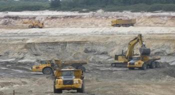 Hà Tĩnh vẫn còn nhiều băn khoăn trước quyết định tái hoạt động mỏ sắt Thạch Khê của Thủ tướng Chính phủ