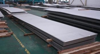 Hàn Quốc sẽ gia hạn áp thuế chống bán phá giá với thép Nhật Bản