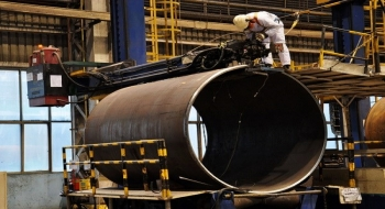 Hoa Kỳ hạn chế nhập khẩu thép và nhôm từ Việt Nam