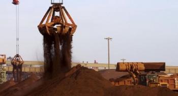 Hòa Phát tìm nguồn cung từ mỏ quặng sắt lớn nhất thế giới tại Australia