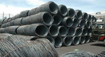 Khối ASEAN là thị trường xuất khẩu lớn nhất của ngành thép Việt Nam