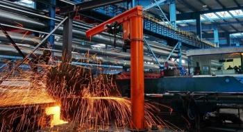 Khủng hoảng nguyên liệu có thể dẫn đến đóng cửa nhiều đơn vị dây thép SME