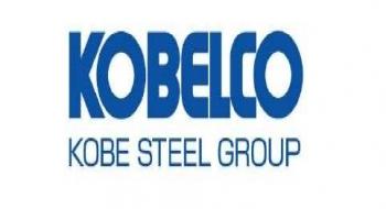 KOBELCO một trong những nhà sản xuất thép hàng đầu Nhật Bản