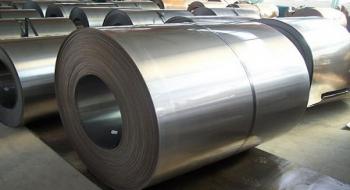 Liên minh Châu Âu đã có quyết định mức thuế chống bán phá giá lên sản phẩm thép Trung Quốc