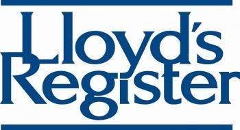 Lloyd's Register một đối tác của Thép Tas về dịch vụ kỹ thuật toàn cầu