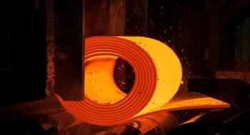 MEPS dự báo tăng trưởng sản xuất thép toàn cầu sẽ chậm lại