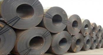 Mỹ không áp thuế chống bán giá với thép cuộn lạnh của Hàn Quốc