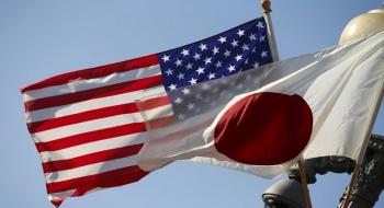 Nhật Bản kêu gọi các nước thành viên TPP đoàn kết khi Mỹ rút khởi Hiệp định này