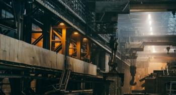 Nhu cầu theo mùa thấp đã thúc đẩy tăng trưởng giá thép ở các thị trường mới nổi