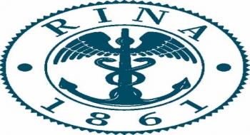 Tiêu chuẩn RINA SERVICE S.p.A của Ý