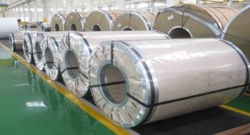 Sản phẩm thép Việt Nam bị nước ngoài điều tra ngày càng tăng