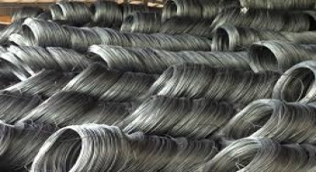 Sức ép của thị trường sắt thép Việt