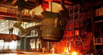 Tâm lý tiêu cực tiếp tục đàn áp giá thép Châu Âu