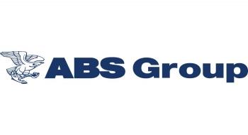 Tập đoàn ABS là tổ chức tư vấn và chứng nhận kỹ thuật