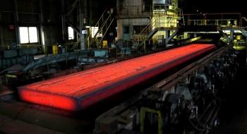 Tata Steel muốn mua lại cổ phiếu của NINL có trụ sở tại Odisha