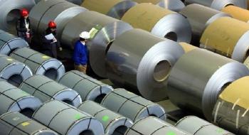 Thái Lan khởi sướng ba biện pháp tự vệ với sản phẩm thép tấm không hợp kim cán nóng