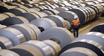 Thép Việt phải tự chủ nguyên liệu nếu muốn tránh phòng vệ thương mại