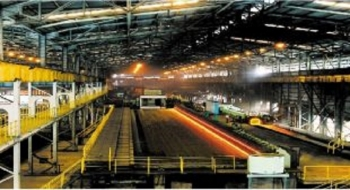 Trung Quốc đang lo ngại nguồn cung thép vượt quá nhu cầu