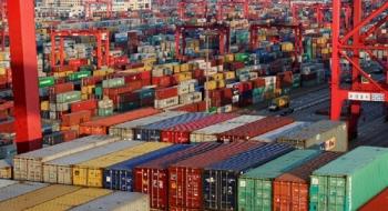 Trung Quốc đáp trả Mỹ bằng chính sách áp thuế nhập khẩu các sản phẩm của Mỹ.