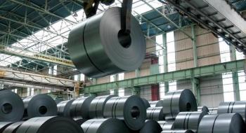 Trung Quốc mở rộng chính sách cắt giảm sản lượng thép sang các tỉnh phía tây bắc