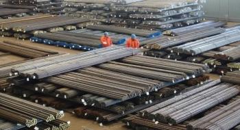 Việt Nam có cần đầu tư nhà máy thép