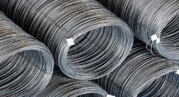 Việt Nam trở thành nước xuất khẩu thép lớn nhất trong ASEAN