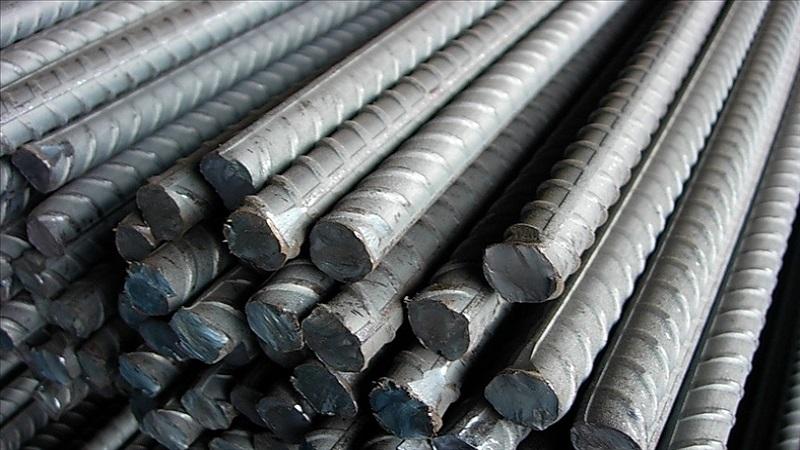 Nhà máy thép của Posco ở Ấn Độ đối mặt với sự gián đoạn