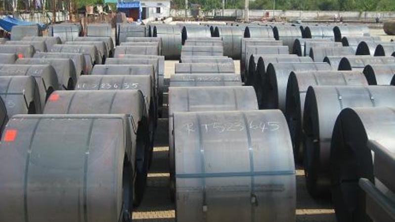Ấn Độ tăng cường đầu tư để thúc đầy nhu cầu thép trong nước