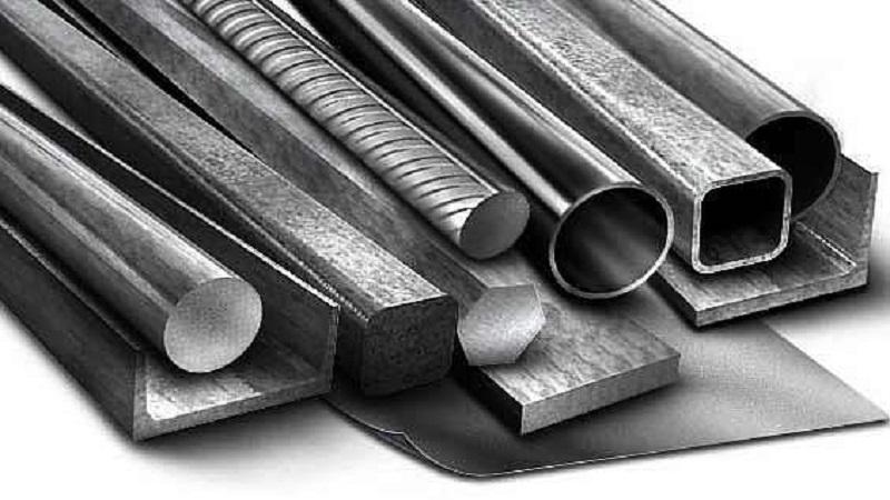 Giá quặng sắt bị giới hạn bởi sự sụt giảm trên thị trường thép của Trung Quốc