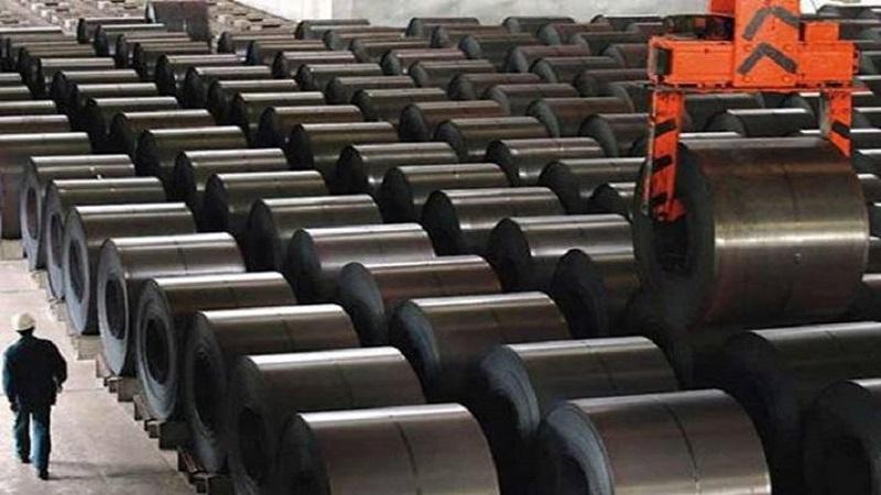 Ủy ban châu Âu thăm dò nhập khẩu thép không gỉ
