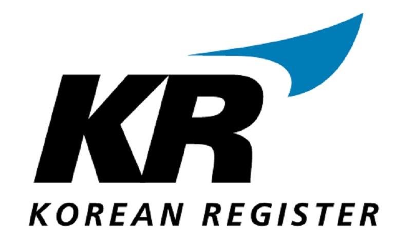 Korean Register là thành viên của Hiệp hội phân loại quốc tế với nền tảng vững chắc