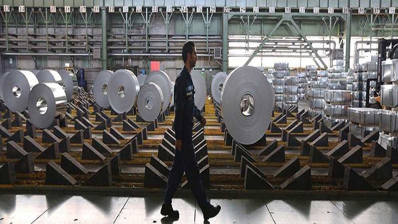 Ấn Độ bắt buộc mở rộng cho thuê khai thác để đảm bảo cung cấp quặng sắt