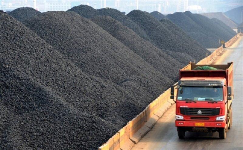 Việt Nam tăng nhập khẩu than, quặng và khoáng sản từ Úc
