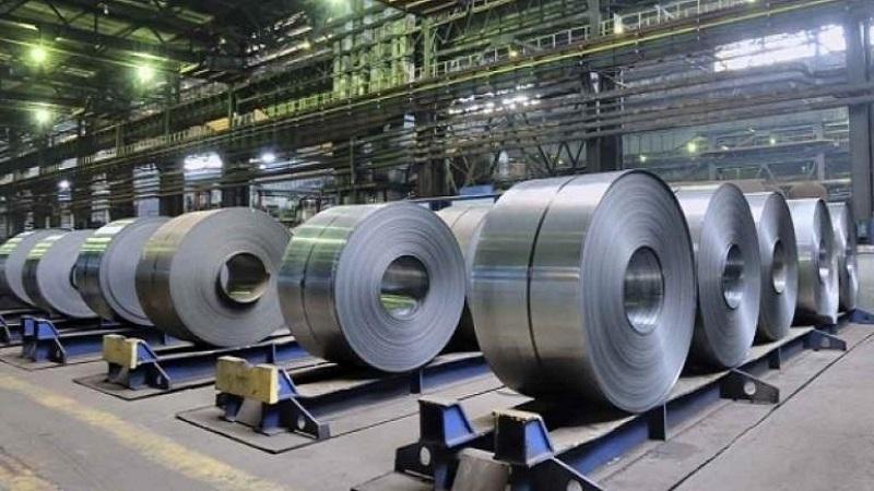 Nhu cầu tăng trưởng cần thiết để tăng bền vững giá thép Mỹ